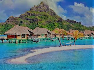 Kepulauan_Derawan