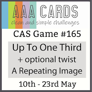 https://aaacards.blogspot.com/2020/05/cas-game-165-up-to-one-third-optional.html