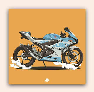 Vector Motor Sport