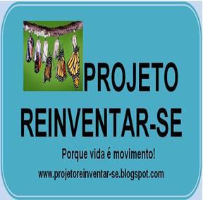 http://projetoreinventar-se.blogspot.com.br/p/versao-online.html