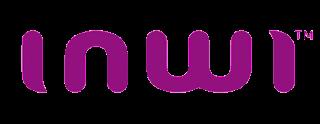 inwi-recrute-une-assistante-de-direction- maroc-alwadifa.com
