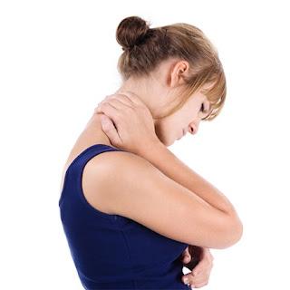 Cara Mengatasi Penyakit Paget Pada Tulang Paling Efektif