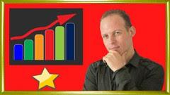 Online Marketing: SEO & Social Media Marketing Strategy