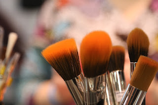 Cara Memulai Bisnis Usaha Kosmetik dan Modal Usahanya