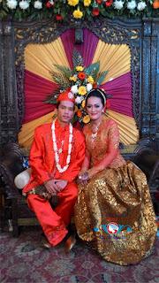 rias pengantin nasional jakarta