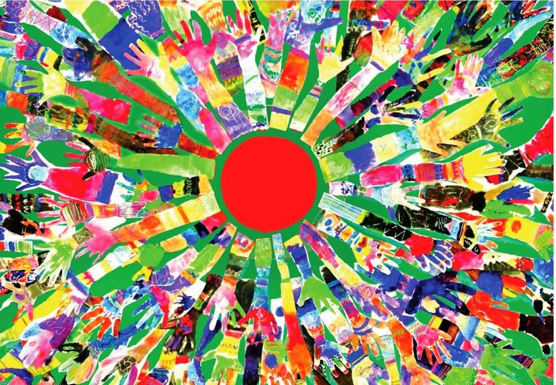 bangladesh wallpaper 2014 - photo #46