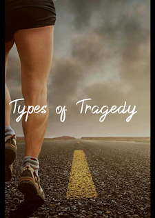Types of tragedy