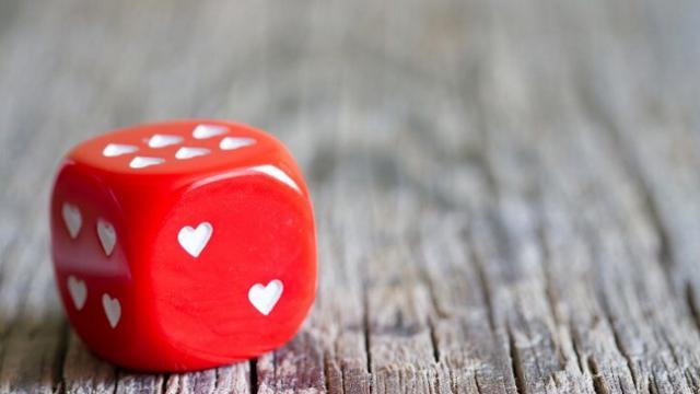 7 Risiko Detak Jantung Tidak Teratur dari atrial fibrilasi