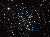 M67 - Open Cluster