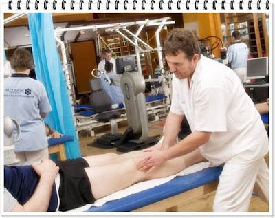 lista medici programari spitalul de recuperare neuromotorie Dr. Corneliu Barsan Dezna