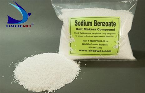 xu-ly-nam-moc-bang-sodium-benzoat | sua-chua-nha-yen