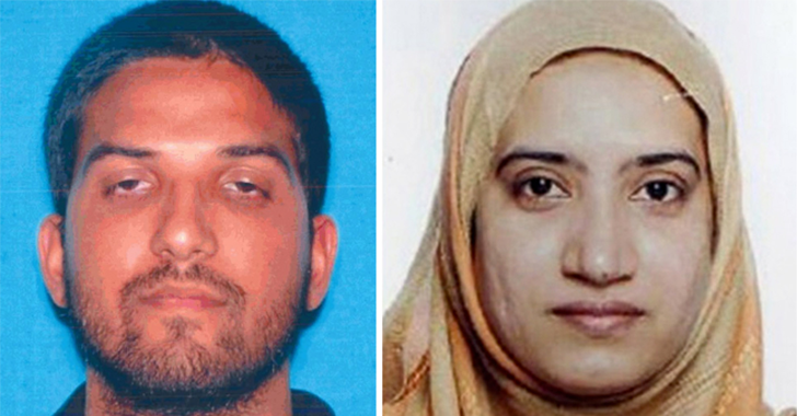 unlock-iphone-san-bernardino-shooters