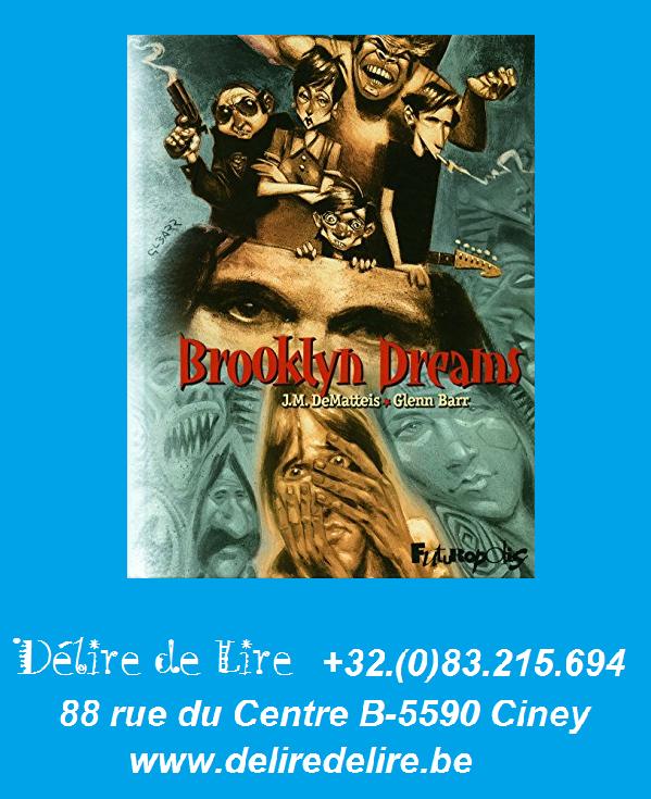 Brooklyn-Dreams-Glenn-Barr-DeMatteis-Futuropolis