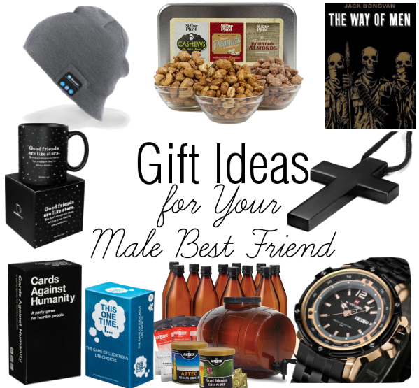 Freelance Lady Gift Ideas For Everyone