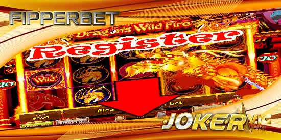agen slot joker123