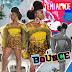 #MusicAlert : Yemi Alade - Bounce