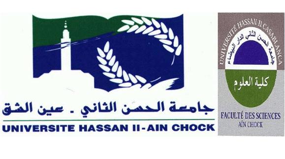 Licences professionnelles à la FS Ain Chock Casablanca 2020-2021