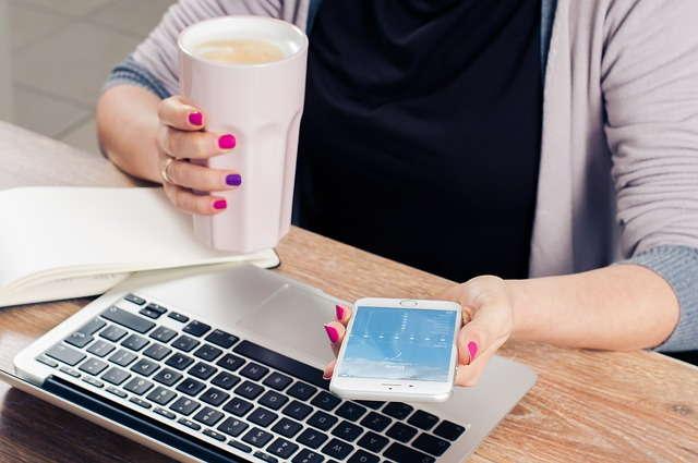 Cara Mendaftar Menjadi Penulis di UC News