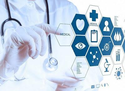 Модернизация первичного звена здравоохранения Ивановской области