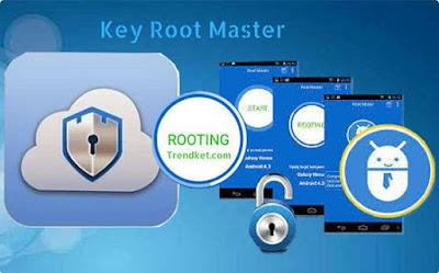 7 Aplikasi Root untuk Android