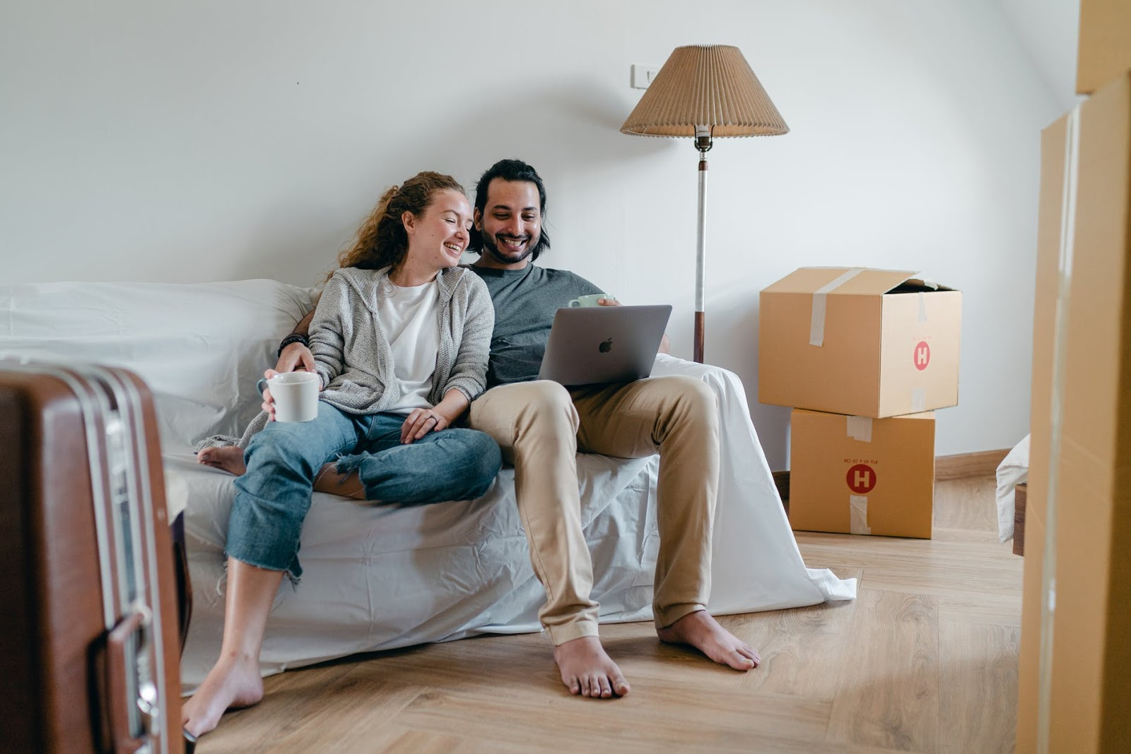 4 Smart Ways to Market Your Moving Company in 2020