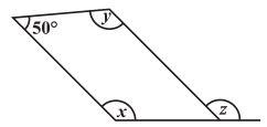 NCERT Solutions for Class 8th: Ch 3 Understanding