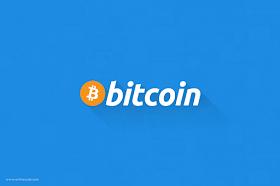 Mau Tau Apa Itu Bitcoin? Keuntungan dan Resikonya Perlu Diperhatikan!