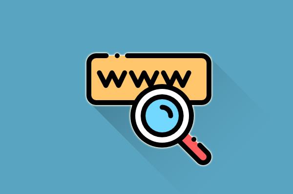 Cara Custom Domain pada Blosgpot dengan Mudah