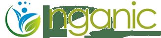 Nganic.com Coupon Code 2021   Nganic Promo Code   Nganic Discount Code