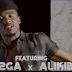 VIDEO | Cheed Ft. K-2GA & Alikiba - Masozy