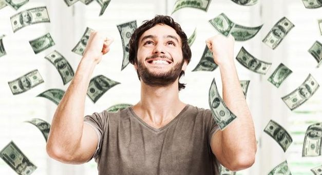 ganhar dinheiro online, renda extra na internet, oportunidades de negócios, Oportunidades de Trabalho, ganhar dinheiro na internet, Negócios Online, e muito mais!