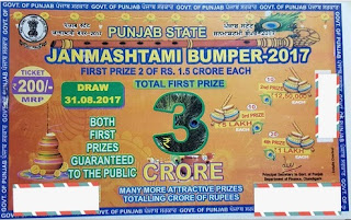 http://www.employmentnewsgov.com/2015/11/state-punjab-diwali-bumper-lottery-results-draw.html