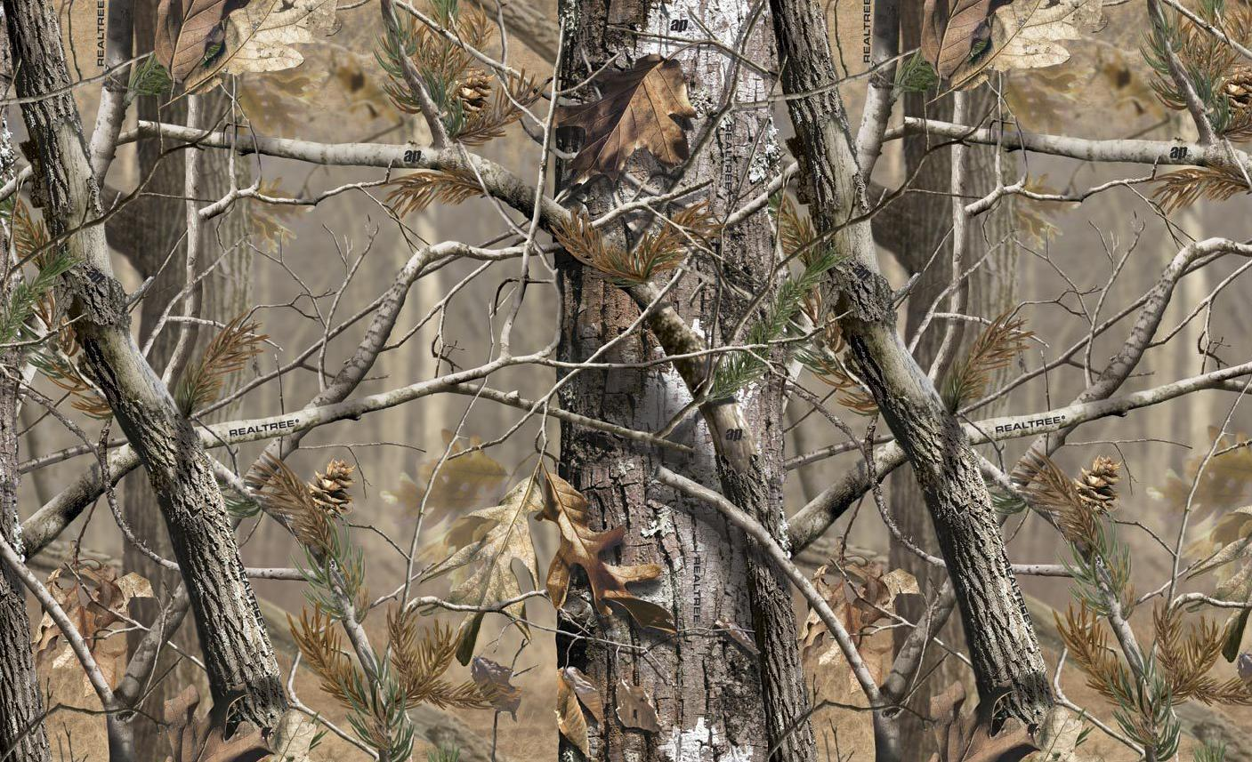 Life Through My Lens: Bowhunting Turkey: What I Use