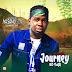 Iya Samu Son (Xamoel) - Journey So Far