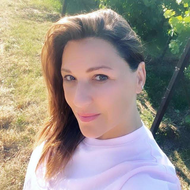 Simone Mecky-Ballack 7