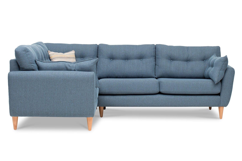 Apa Tujuan Sofa? Mengapa Kita Menyebutnya Sofa, Couch, atau Settee?