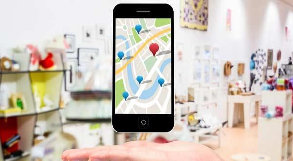 8 Cara Membaca Peta Google Maps Dengan Baik dan Benar