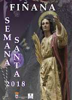 Fiñana - Semana Santa 2018