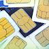Clonagem e troca de números de celulares se tornou banal no Brasil