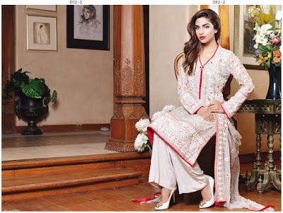 zs-textile-mahrukh-pure-embroidery-chiffon-collection-2016-17-4
