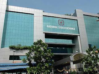 NSE to Setup IBX at GIFT City, Gujarat