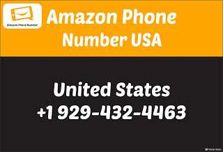Amazon Phone Number USA (United States) 3