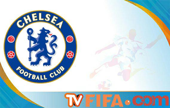 Live Streaming Chelsea Jadwal Nonton Online Tv Bola Hari Ini