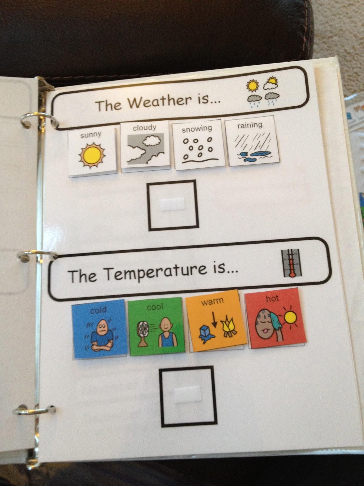 weather kingfield me today i will do my homework