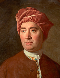 jeff searle david hume of the standard of taste synopsis  the philosopher david hume s most important contribution to aesthetics was the essay of the standard of taste originally published in 1757 as one of his