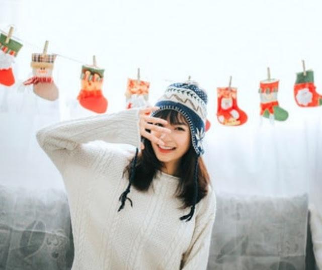 Xmas Christmas tips