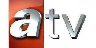تردد قناة atv اي تي في التركية الجديد 2020- 2021