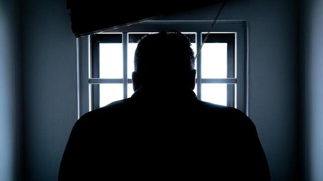 11 év börtönre ítélték azt az ápolót, aki egy írországi idősek otthonában erőszakolt meg egy 73 éves beteget