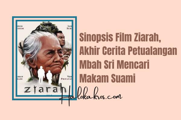 sinopsis-film-ziarah
