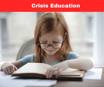 Crisis Education